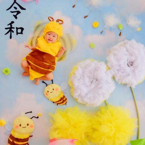 5/17(金)チルドリンアカデミー日本橋☆おひるねアート
