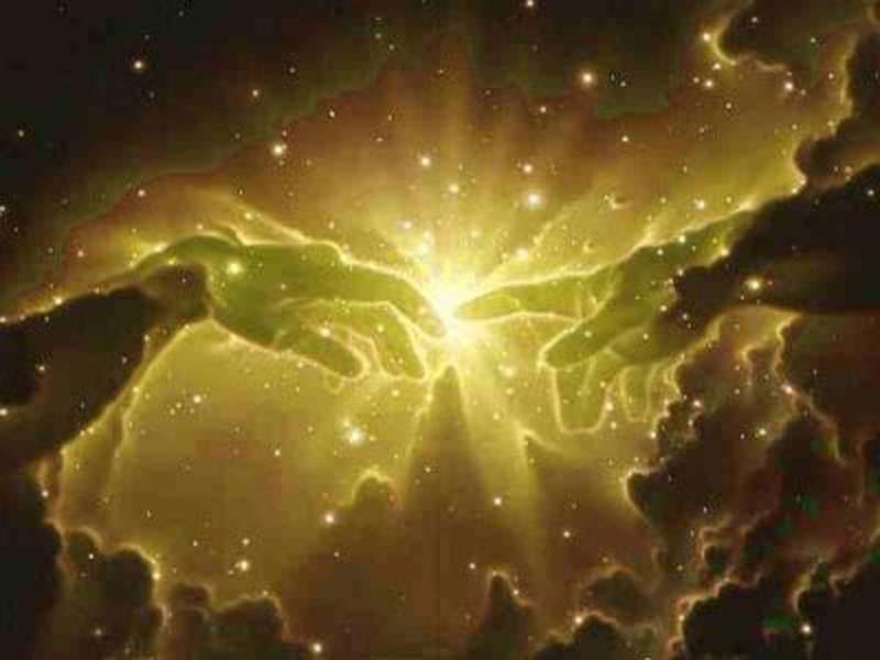 臼井式霊気ヒーリングのアチューンメント ヒーリングサロンミネルヴァ