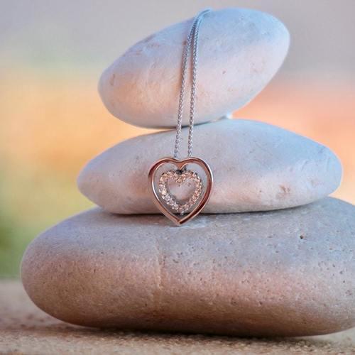 女性のための瞑想と祈りの会