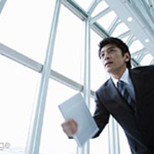新サービスの先行お試し会(コミュニケーション型予約)
