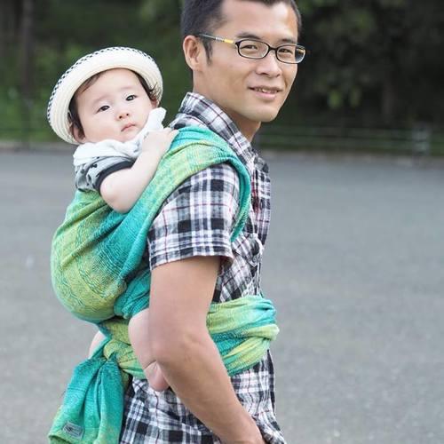 父ちゃん保育士 のぶさんの「家族で考える 子どもを真ん中にした保育園・幼稚園選び」