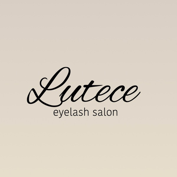 【Lutece eyelash salon】鷲宮店