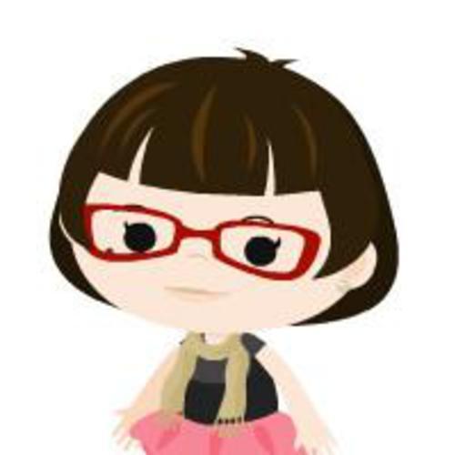 Miki Online English Lesson