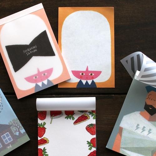 【紙もの雑貨の作り方、売り方《表現の学校 at 三重・喫茶tayu-tau》】
