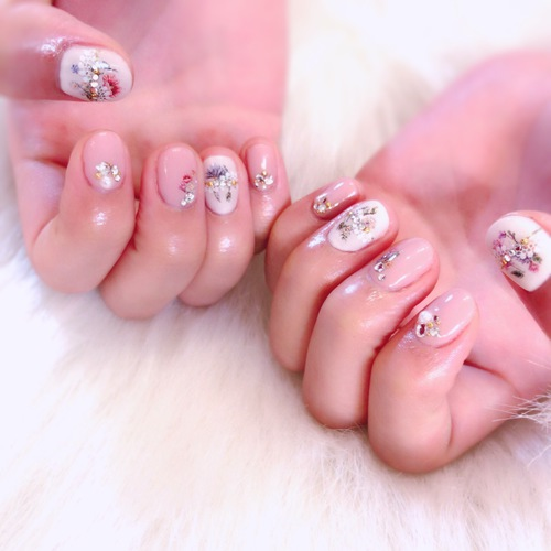 Total beauty salon Hibou (イブ)