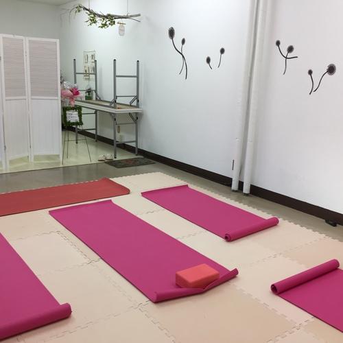 京遊雅教室