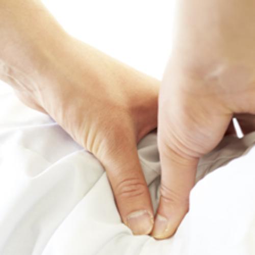 川梅先生のプロフェッショナルボディケア(肩コリ、腰痛、慢性痛、はり治療、その他)