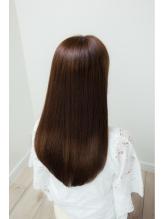 hair salon Oeuf (oeuf)