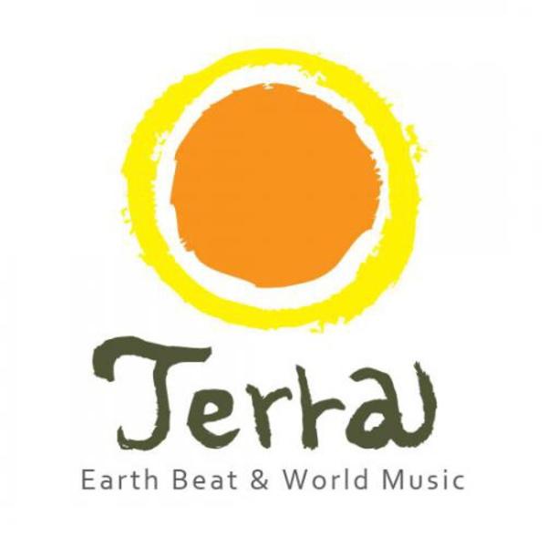 Terra - 親子で楽しむフレームドラムクラス♫