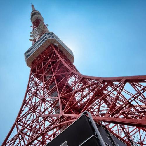 藤原ちえこ 4月 東京個人セッション予約ページ