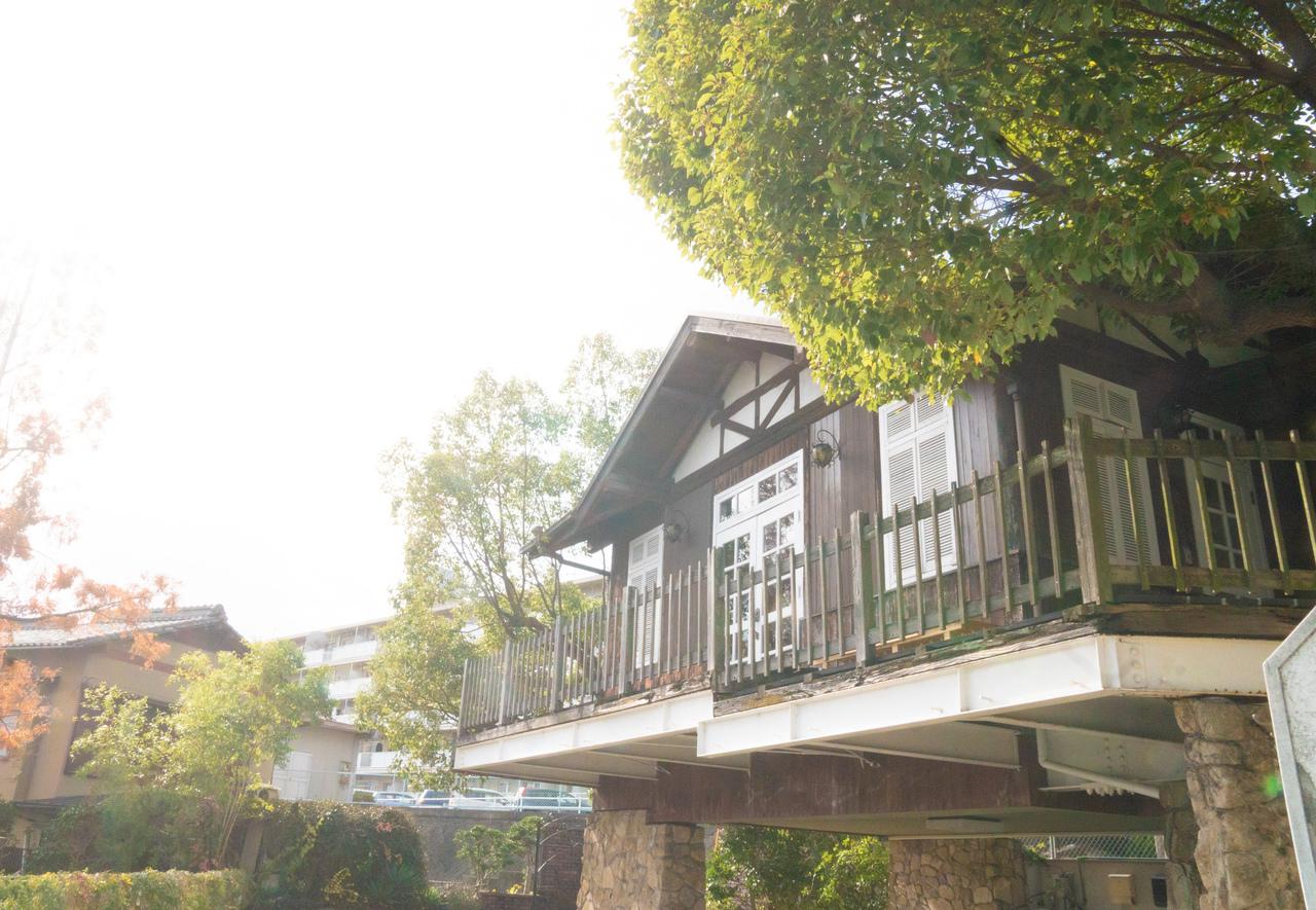 レンタルコテージ TREE HOUSE(ツリーハウス)
