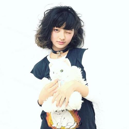 nancy tokyo (낸시 도쿄)