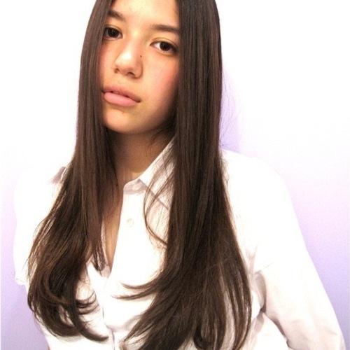 nancy tokyo (ナンシートーキョー)