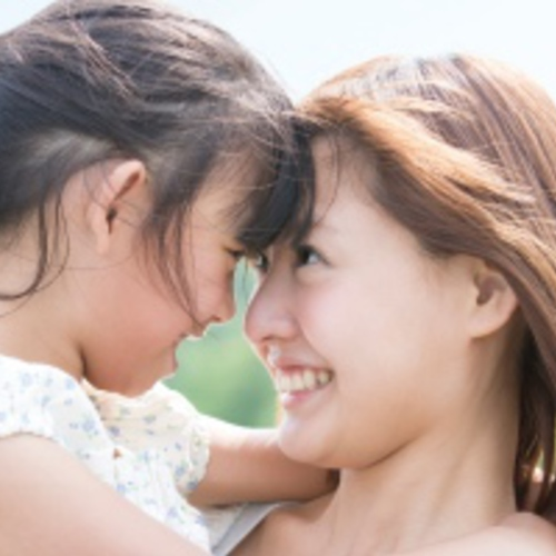 親子で学ぼう♪親と子のアンガーマネージメント+キッズマナー初歩講座(年少〜小学6年生の親子対象)