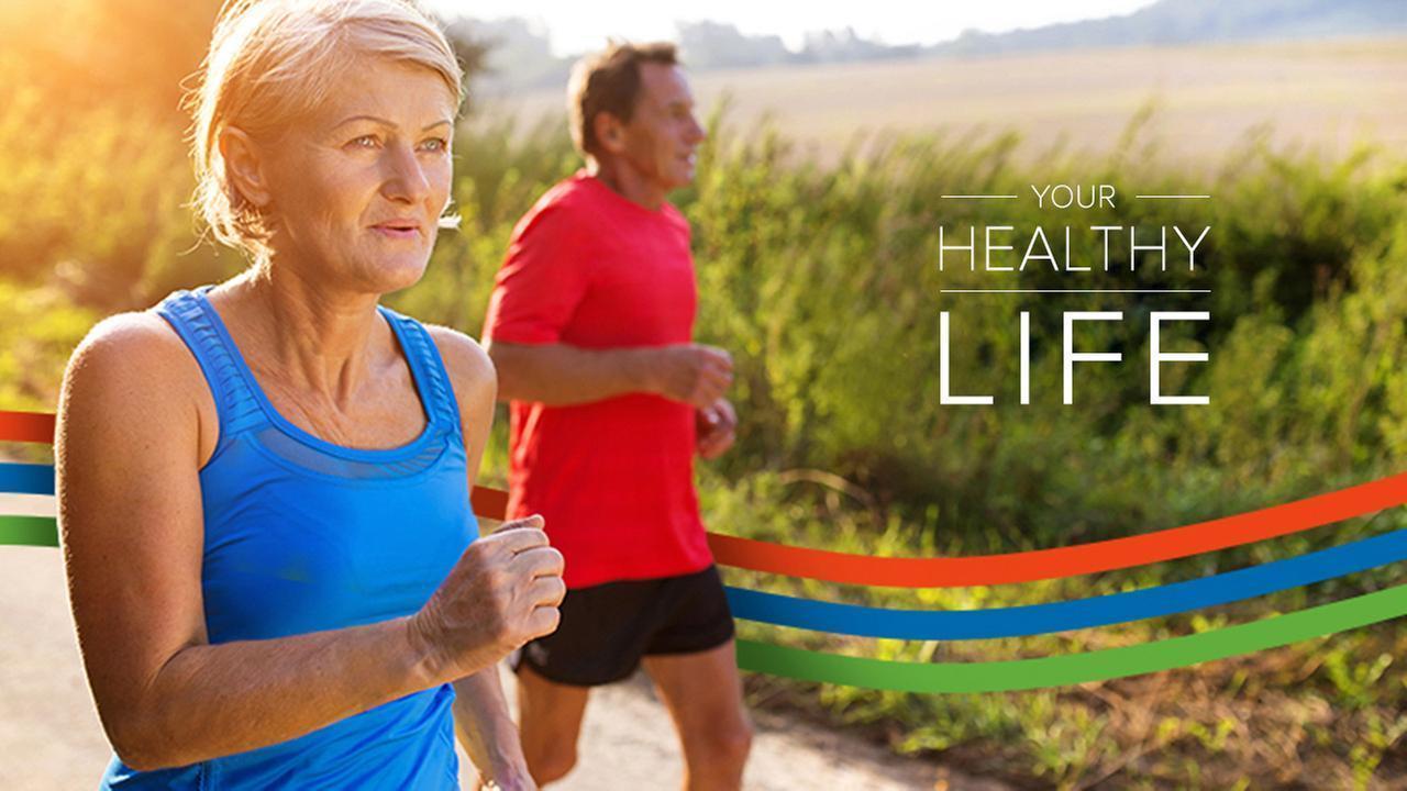 -終了-《7月ヘルスケアアカデミー》「中高年者のための元気長寿のための運動プログラム」7/14(土)13:00~
