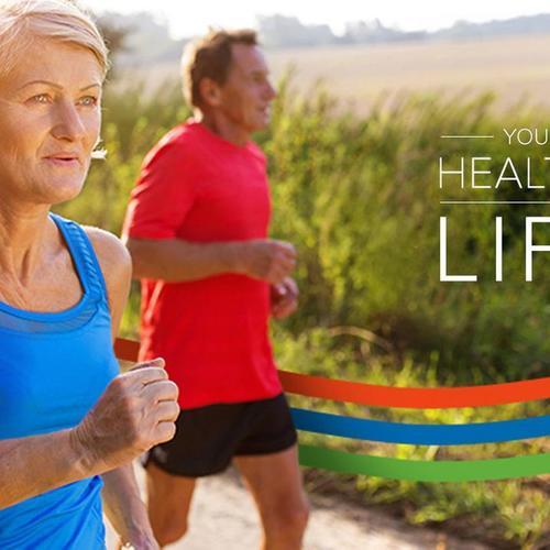 《7月ヘルスケアアカデミー》「中高年者のための元気長寿のための運動プログラム」7/14(土)13:00~16:00