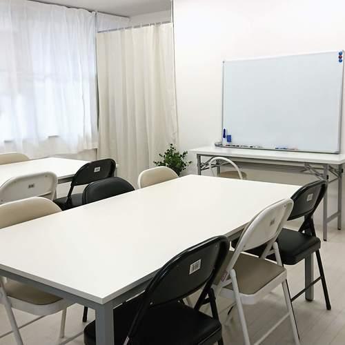 ナード・アロマテラピー協会認定コース