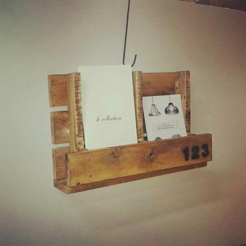 11月26日(日) 第50回 廃材を利用した木工教室