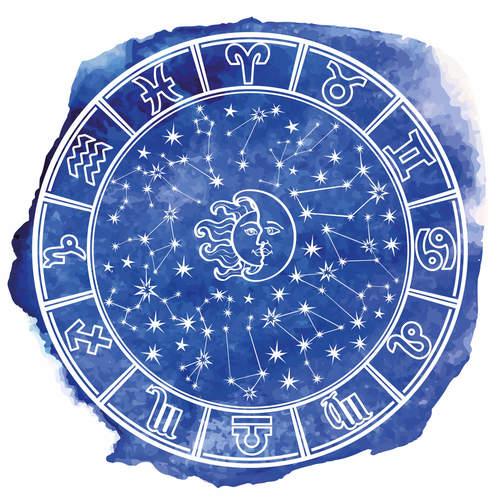 蠍座満月のクリスタルボウル浄音会♩