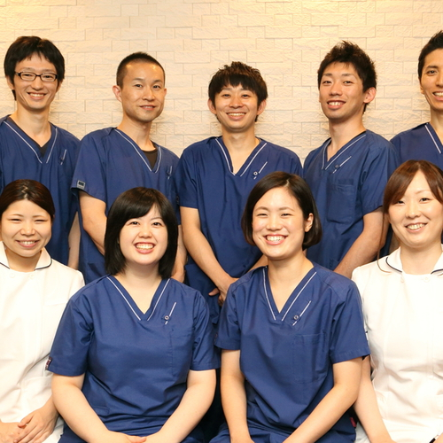 Body Lab Tokyo