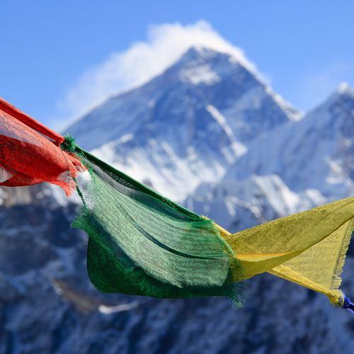 [3/21@神戸] UNICEFネパールの現役スタッフが語るネパールの教育の今