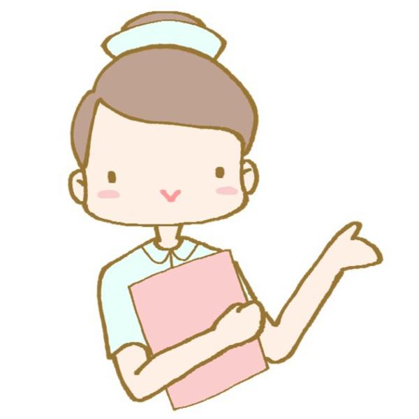 新生児蘇生法講習会 ―スキルアップコース―