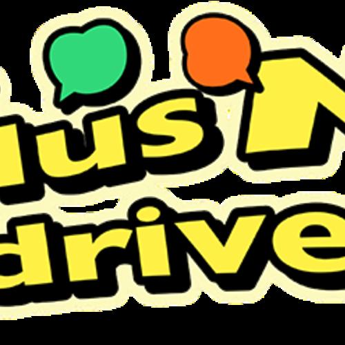 plusMdrive 湯島定例収録会への参加予約