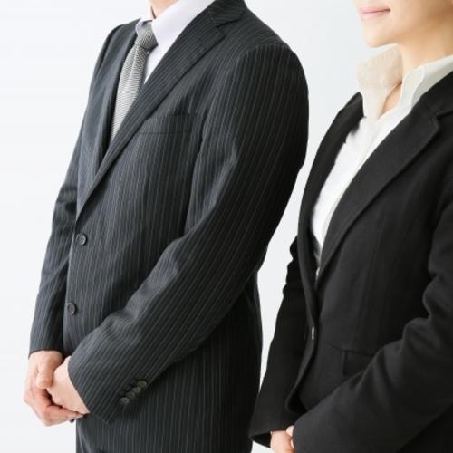 【リーガルブライト】司法書士のためのビジネスマナーセミナー