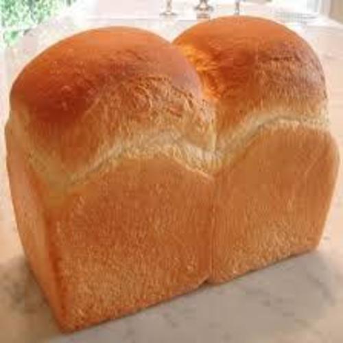 天然酵母パン講座 モチモチ食パン