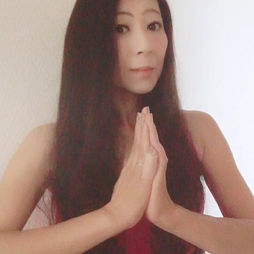 🔰大人のボディシェイプヨガ (引き締める) ★★★  kimmy