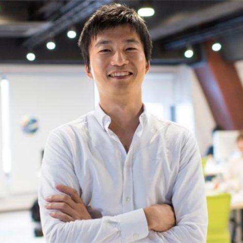⭐特別セミナー/無料⭐ 本気で集客を増やしたい方向け❗Google 出身の代表・倉岡が語る『ネット集客で成功するには』