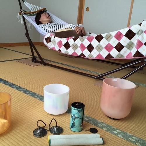 ♡癒庵-nanaha-  サロンMenuページ♡