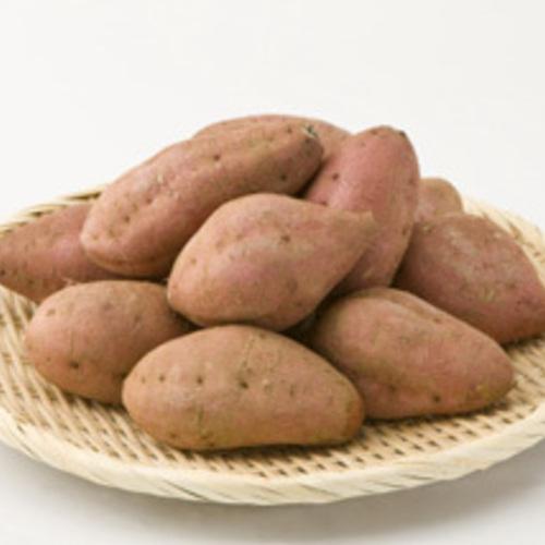 安納芋の焼き芋 300円