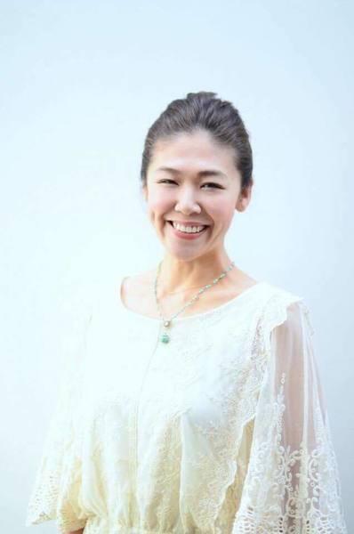 6/27 身体と声で遊ぼう!カラダ☆オーケストラ
