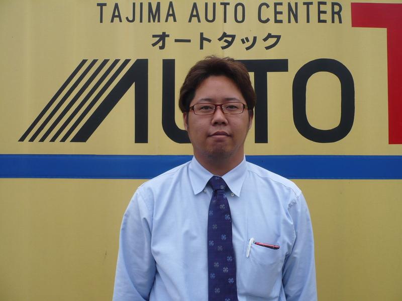 レンタカーTACRネット予約受付ページ
