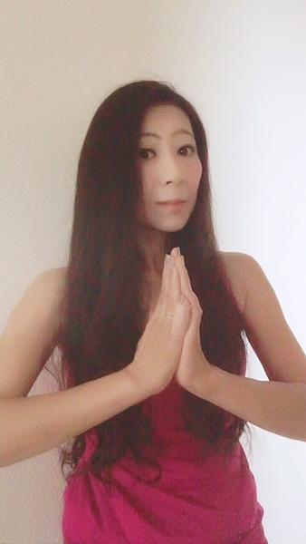 🔰運動不足解消ボディシェイプヨガ (引き締める) ★★★☆☆  kimmy