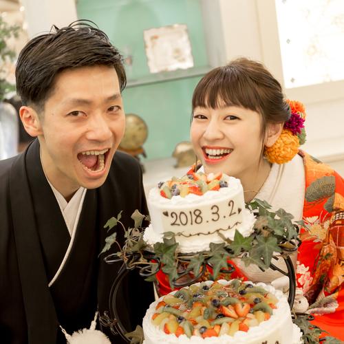 ◆30名以下の結婚式〈家族婚・少人数ウェディング相談会〉