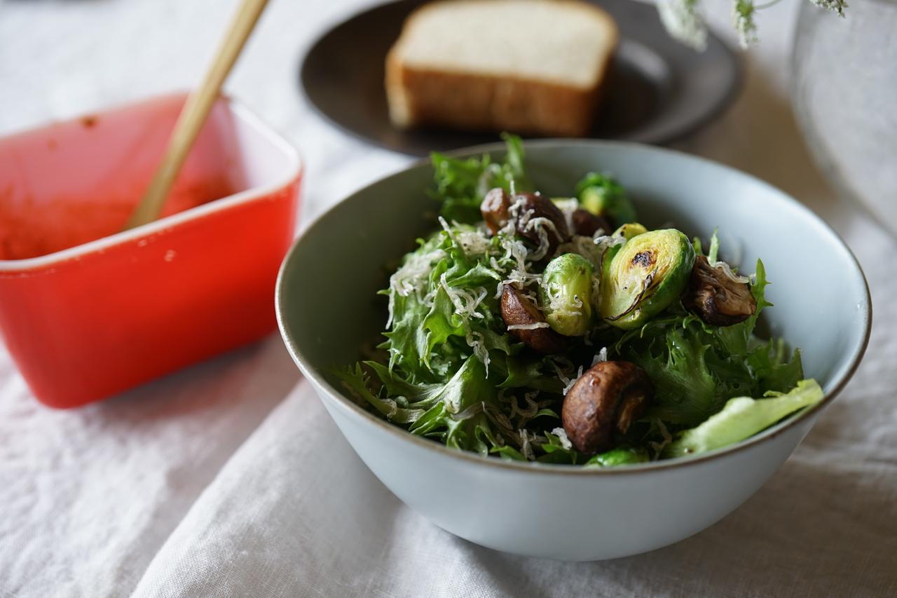 【Seasonレッスン】日々の食卓を「美味しく」「楽しく」続けるために、巡る季節を味わう発酵食レッスン