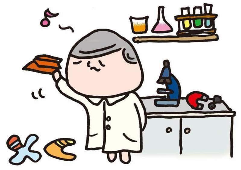 【夏休み企画】やってみよう、理科遊び「ドライアイス」