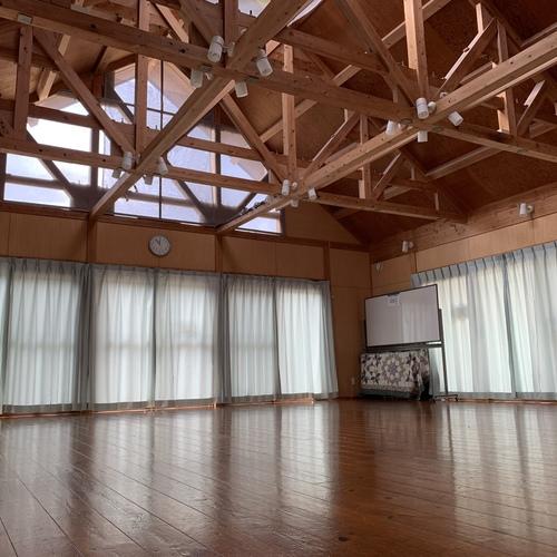 六甲道風の家Yumiko'sヨガクラス