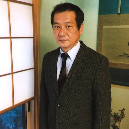 ~刀剣の専門家が詳しく解説~刀剣博物館鑑賞ツアー