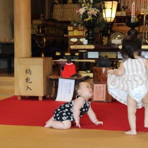 4/10【飯塚市】 ~子連れ~ ヨガ& ふれあいタイマッサージ