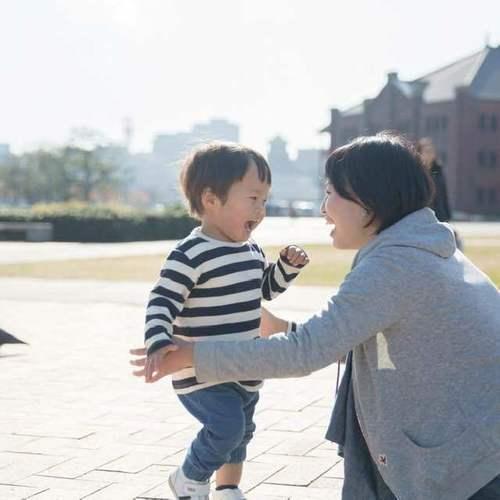 棒田さんの「子育てで大切にしたいこと」講座