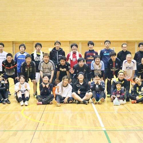 ナツケリ ゲーム会 in 保土ヶ谷