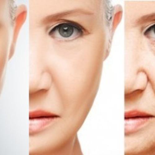 お顔のデトックス&基礎からの肌作りフェイシャル(90分)