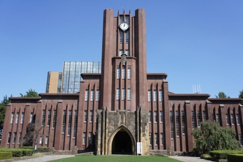 【最新】2020大学入試改革 学習セミナー