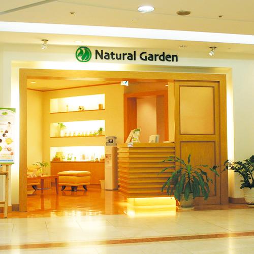 【Namba CITY Salon】Booking reception/【なんばCITY店】予約受付