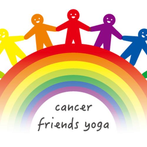 乳がん・がん患者のためのヨガ教室「がんフレンズヨガ」