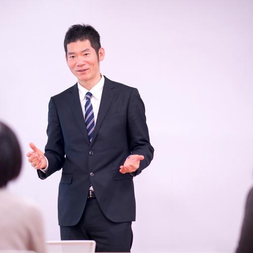 9/20【水戸】元ラジオ局実況アナが教える「はじめてボイストレーニング」【トークレスキューセミナー】