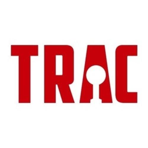 2019/2/9~2/11 TRACレーシングキャンプ②(菅平)
